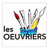 Les oeuvriers